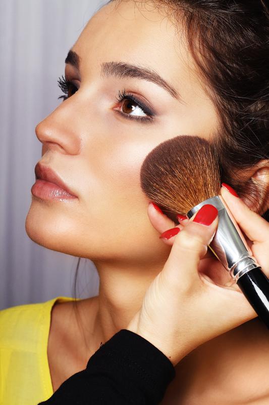 Вы просматриваете изображения у материала: Dolce Vita - VIP клуб красоты