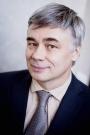 Интервью с Лобановым Вадимом Геннадьевичем - пластическим хирургом