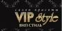 VIP Style- салон красоты